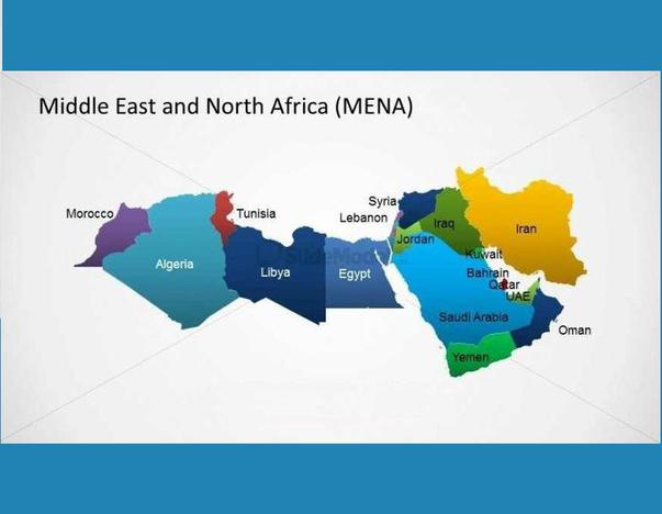 Countries Yamen Map Of Jordan And Uae on
